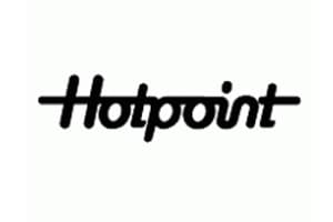 Logo Hot Point